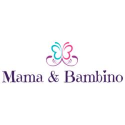 Mama and Bambino Box