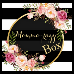 Momma Razzi Box